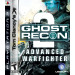 PS3 Ghost Recon 2 Advanced Warfighter