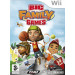 Wii Big Family Games