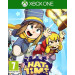 XBOX ONE A Hat in Time