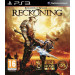 PS3 Kingdoms of Amalur - Reckoning