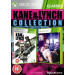 XBOX 360 Kane And Lynch Collection (Kane And Linch 1 + Kane And Linch 2)