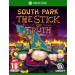 XBOX ONE South Park - The Stick of Truth
