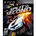 PS3 Split Second - Velocity