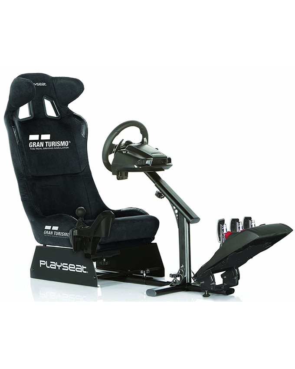 Gejmerska stolica Playseat® Gran Turismo