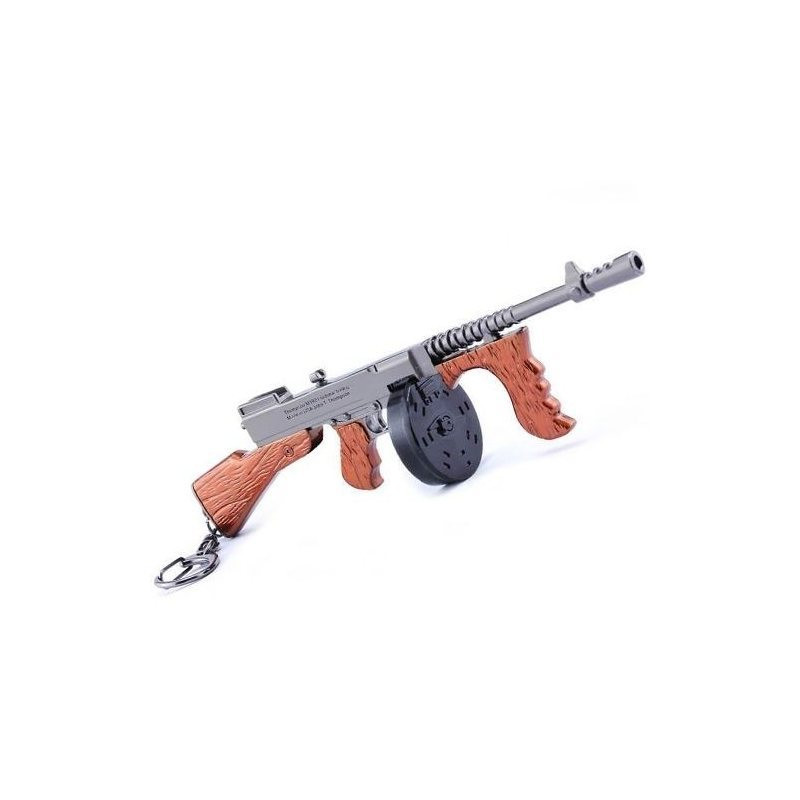 Privezak Fortnite Drum Gun 17cm