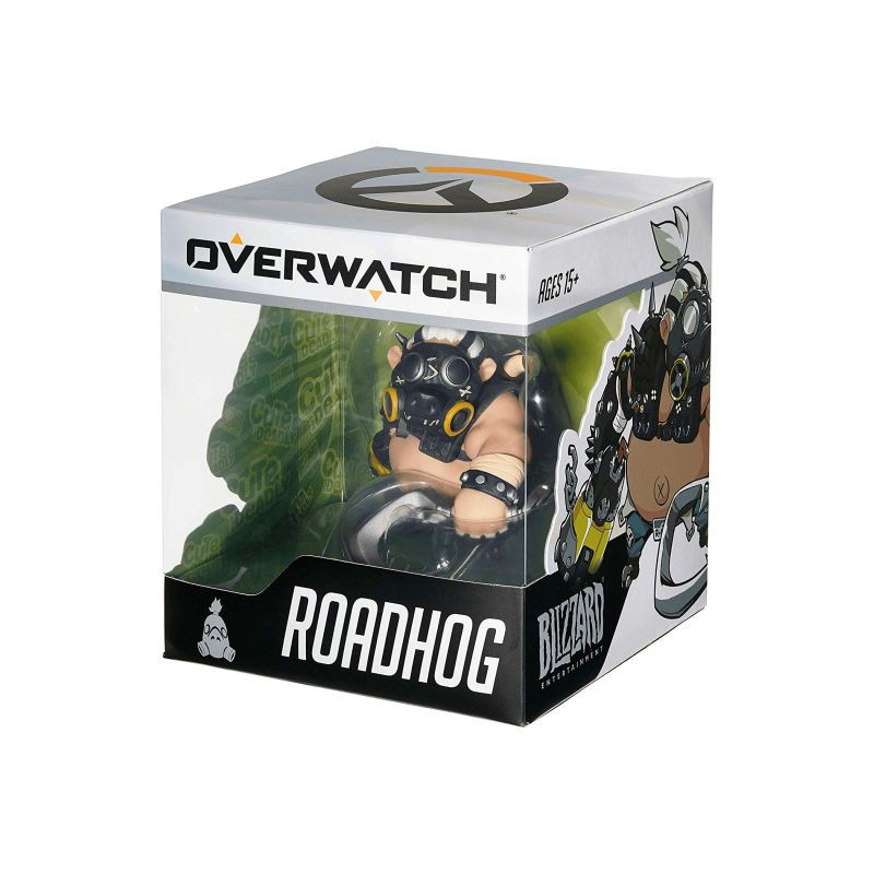 Figura Cute But Deadly Medium - Roadhog