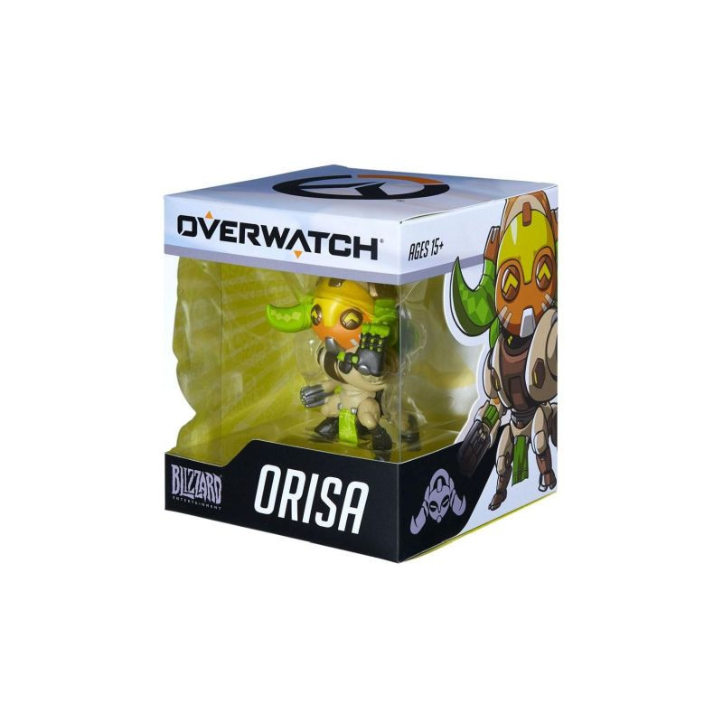Figura Cute But Deadly Medium - Orisa