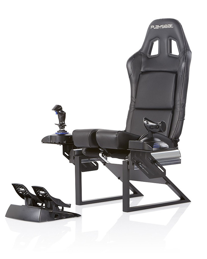 Stolica Playseat® Air Force