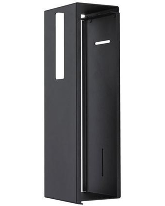 Nosač za Playstation 3 Slim