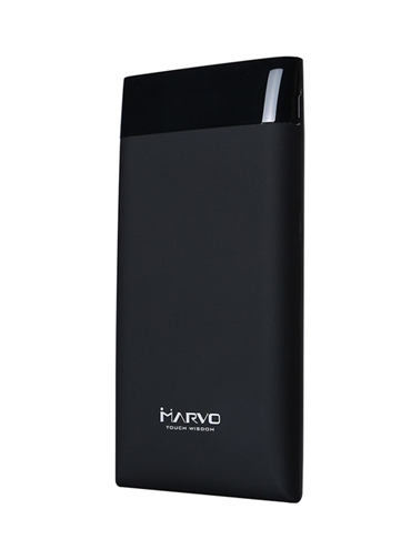 Power Bank Marvo 16000MAH PB026 BK