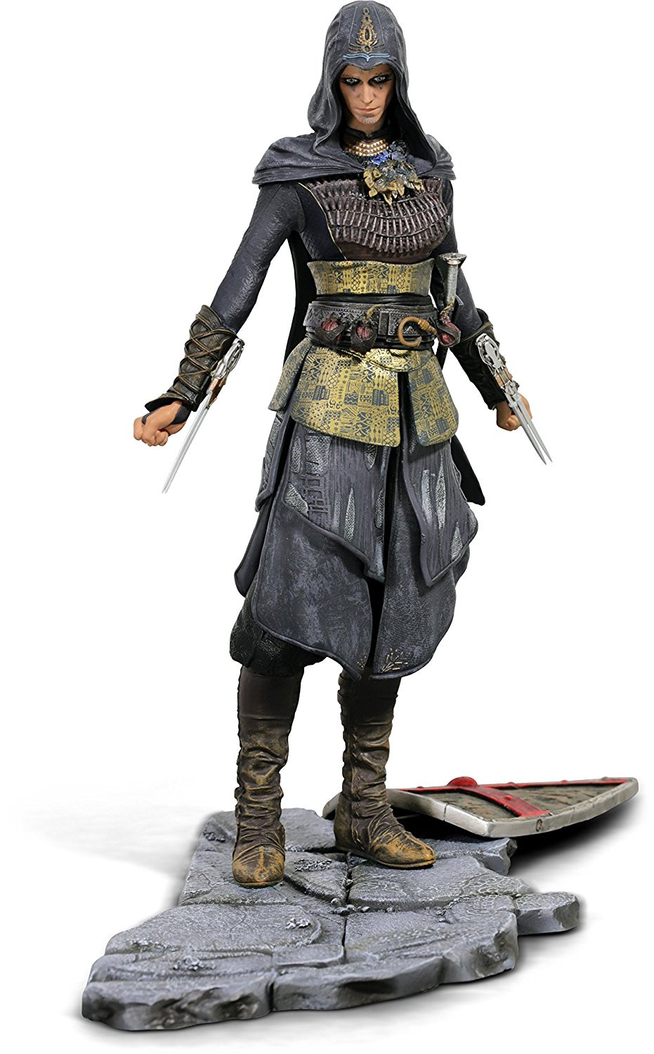 Figura Assassin's Creed Labed Maria 23 cm