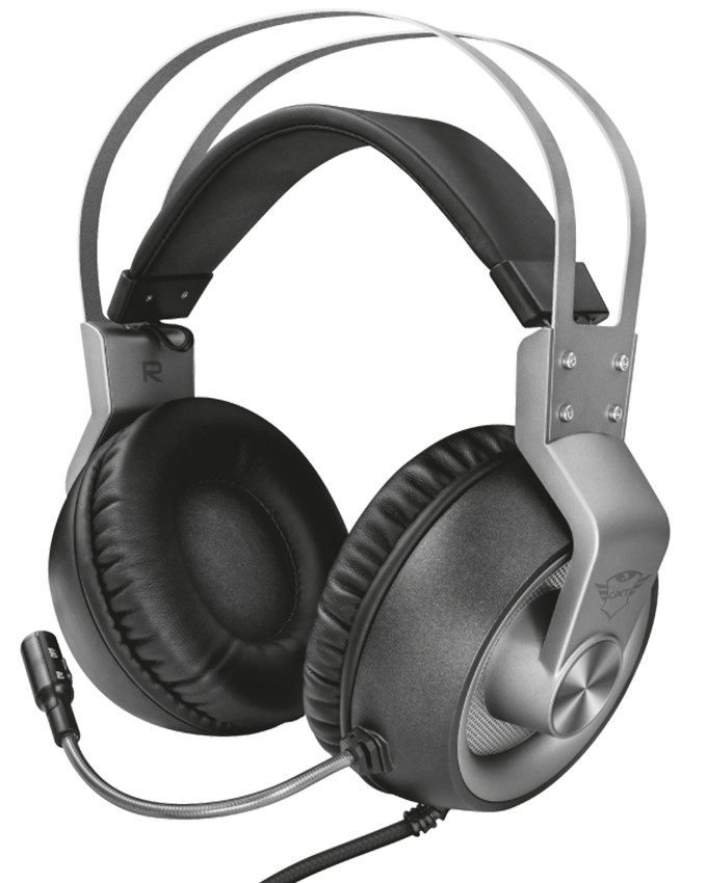 Trust GXT 430 Ironn Gaming Slušalice