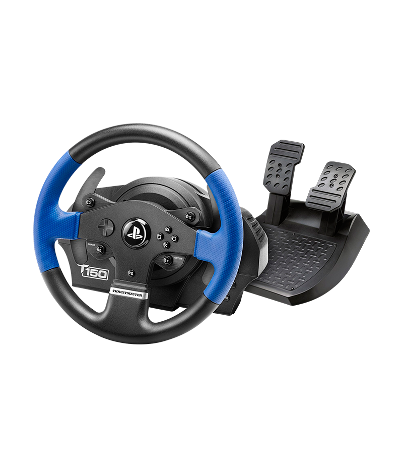 Volan Thrustmaster T150 PS4/PC