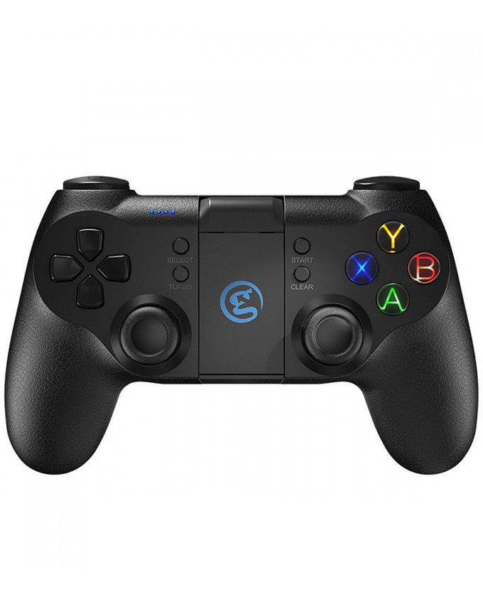 Gamepad GameSir T1d Bluetooth Wireless Game Controller (for Tello Drone) IOS & Android
