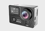 Akcione kamere prodaja