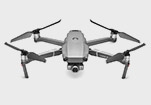 Dronovi prodaja