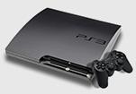 PS3 konzole prodaja