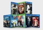PS4 igre cena