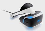 Virtual Reality VR prodaja