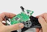 XBOX1 servis popravke
