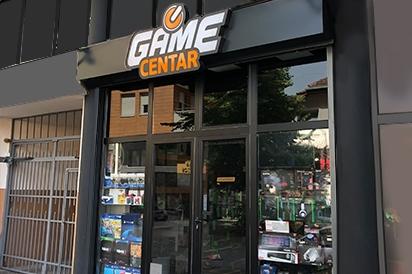 prodaja igrica srbija